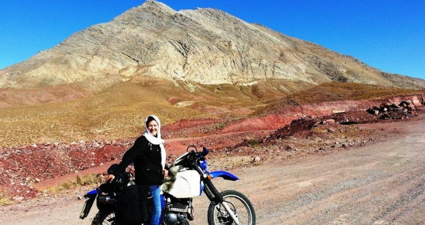 پیش بینی کارشناسان از ارزانی سفر به ایران