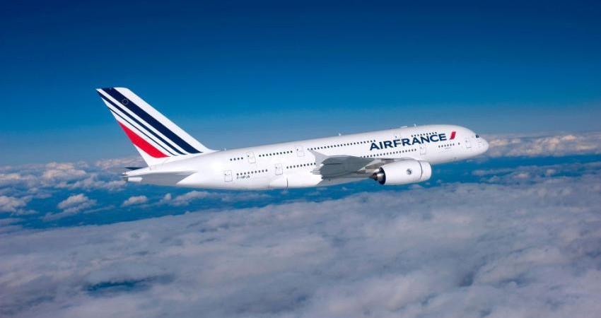 سه پیش شرط خرید ایرباس های A380