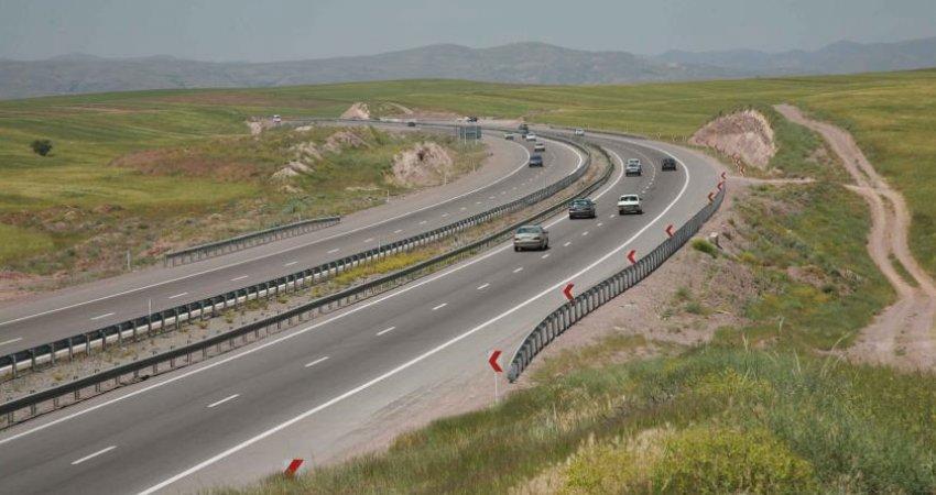 استان زنجان دارای کمترین حوادث حمل و نقل