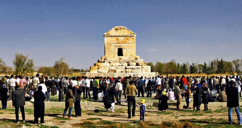 نظارت بر فعالیت دفاتر خدمات سیاحتی و گردشگری