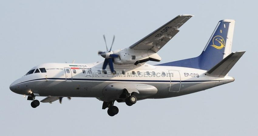 نیاز ایران به 160 فروند هواپیمای کم سرنشین
