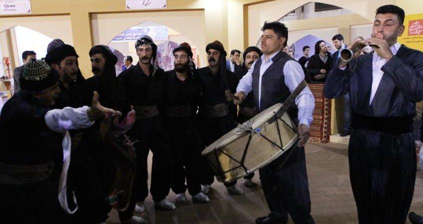 دفتر نمایندگی اطلاع رسانی روسیه در ایران افتتاح می شود