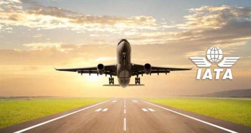 شرکت های هواپیمایی پول اضافی از مردم نمی گیرند