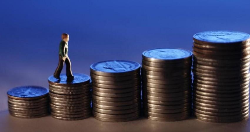 تاثیر کاهش نرخ سود بانکی بر بازار سرمایه