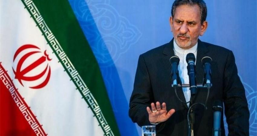 اقتصاد دریایی در ایران مغفول مانده است