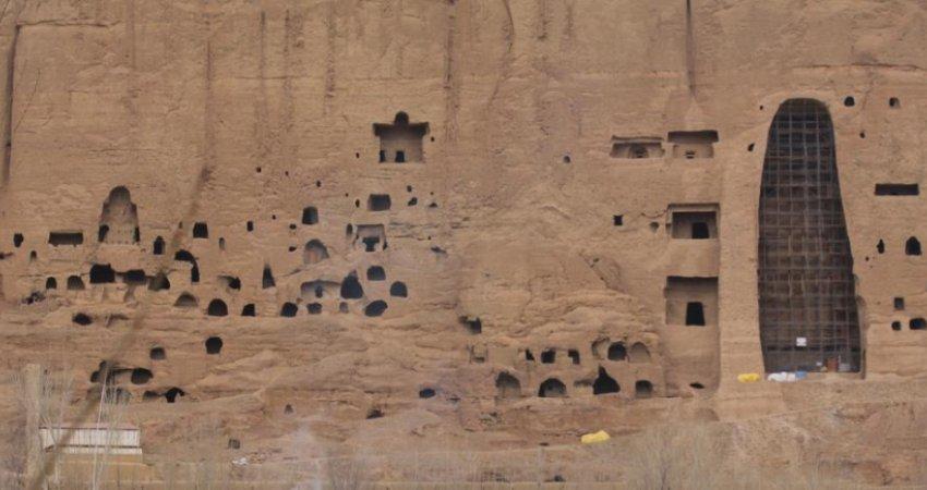 آمادگی ایران و افغانستان برای سرمایه گذاری در بناهای تاریخی