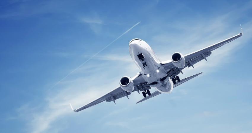 انتقادها از خرید هواپیماهای ایرباس منصفانه نیست