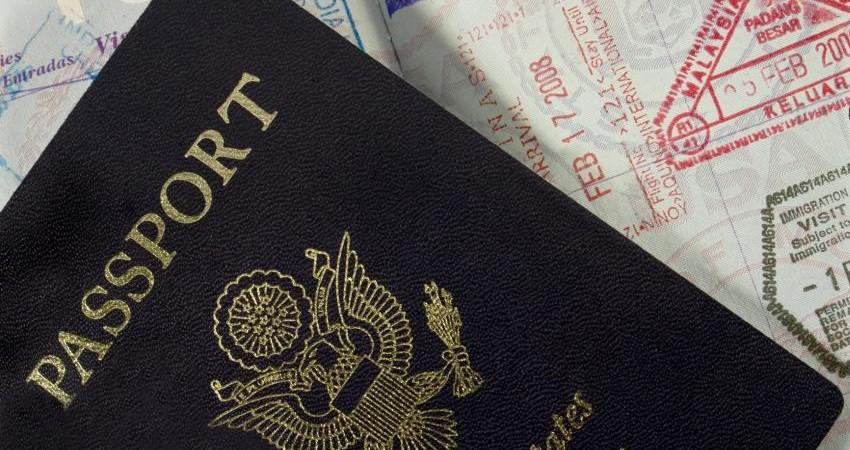 صدور ویزای فرودگاهی، ایران را در رنک مقاصد گردشگری دنیا قرار می دهد