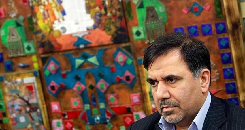 توسعه پایدار در گرو درک مفهوم ایران است