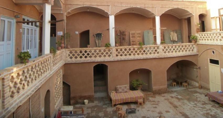 مشکلات حقوقی تعدادی از بناهای واگذار شده پیشین صندوق احیاء مرتفع شد