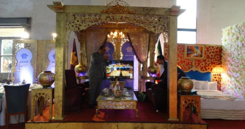 آمادگی کشورهای اروپایی و ژاپن برای ساخت هتل در ایران