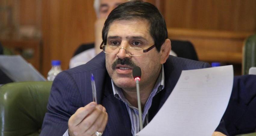 تسهیل شرایط احیاء اماکن تاریخی، عامل بازیابی هویت فرهنگی تهران