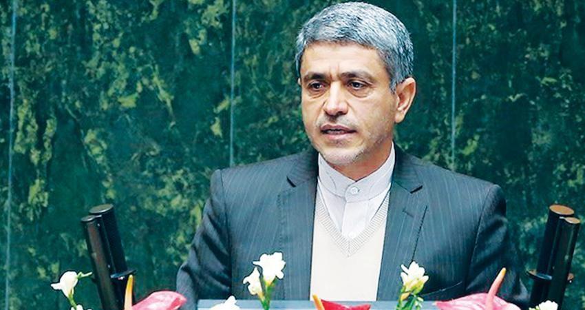 موقعیت مناسب ایران برای تبدیل شدن به مرکز هوایی منطقه