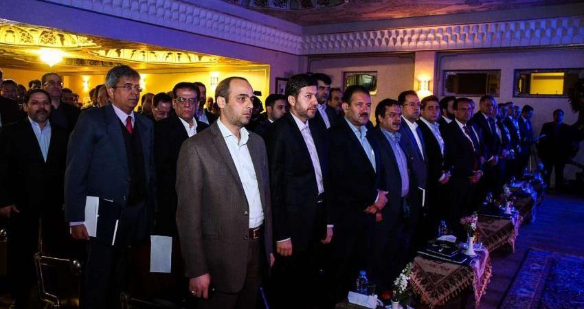 فرهنگ گردشگری اصفهان باید به روز شود
