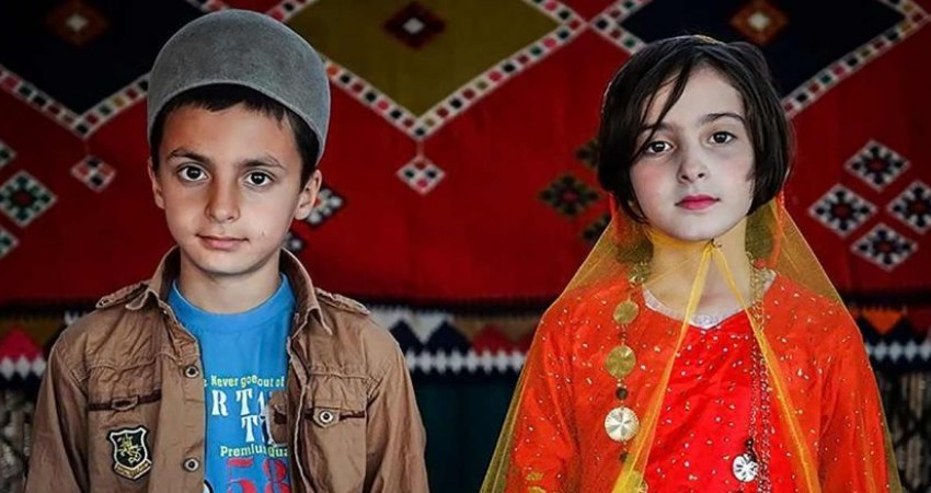 کهگیلویه و بویر احمد؛ زیبای فراموش شده