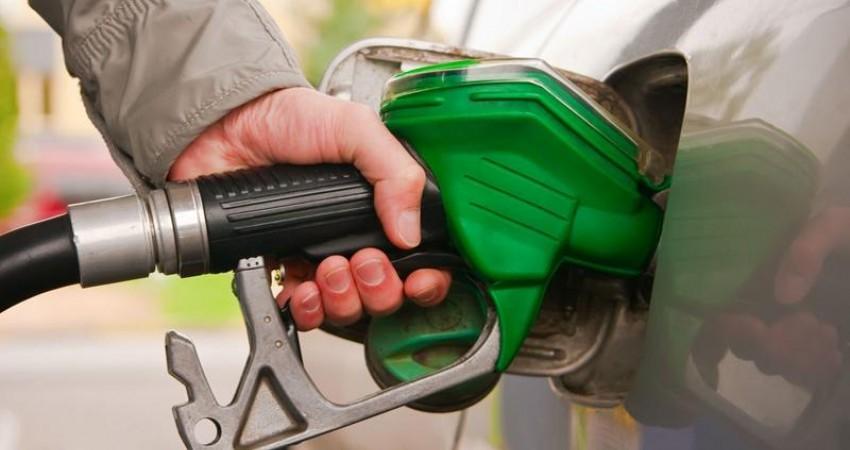 مصرف بنزین یورو 4 در 15 شهر اجباری می شود