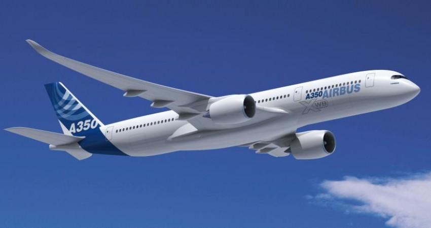 باید به هواپیماهای مدرن دسترسی داشته باشیم
