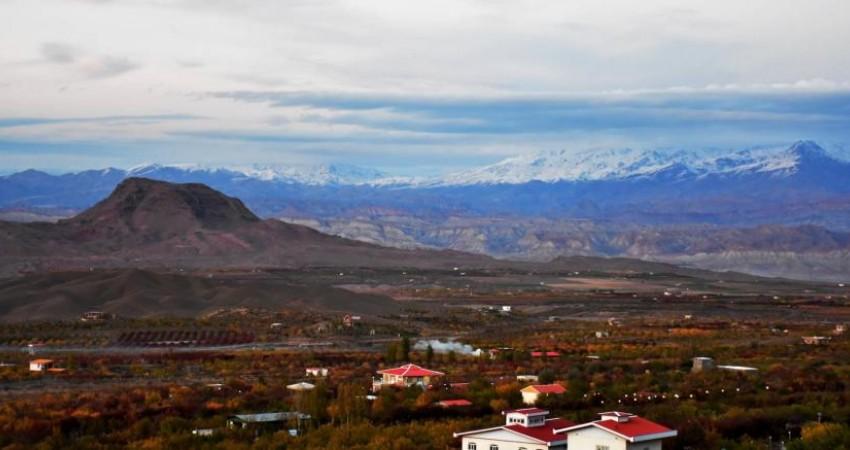 مناطق آزاد ایران فقط اسم شان آزاد است و دیگر هیچ