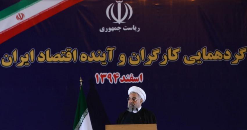 ایران هراسی به ایران ستایی تبدیل شد