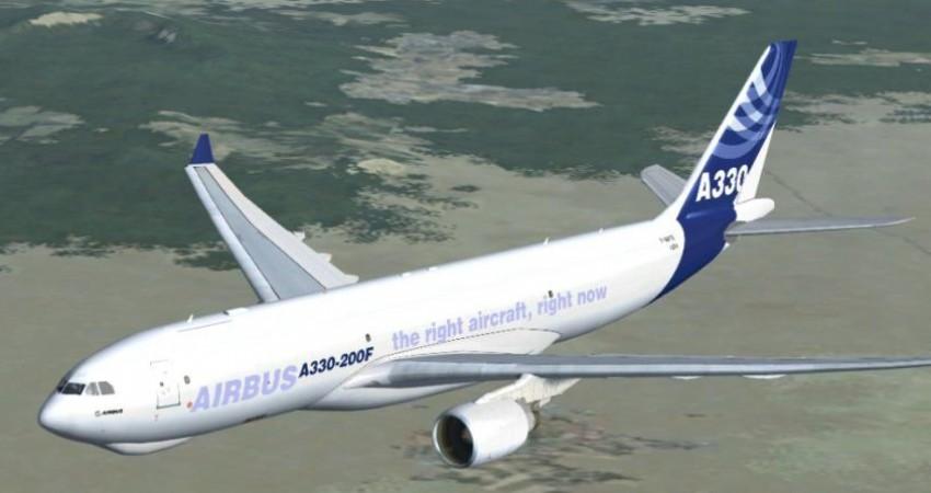 خرید هواپیمای نو خواست مردم ایران است