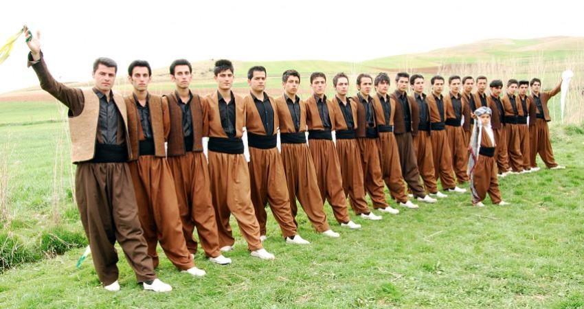 سابقه تاریخی شلوار در ایران باستان