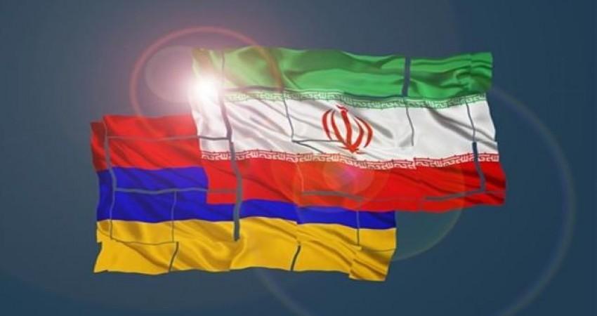دفتر مشترک اقتصادی و گردشگری ایران و ارمنستان تاسیس شد