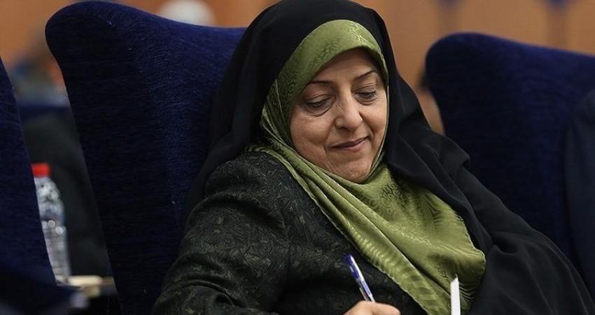 تکنولوژی های فنلاند برای رفع آلودگی آب و خاک ایران در راهند