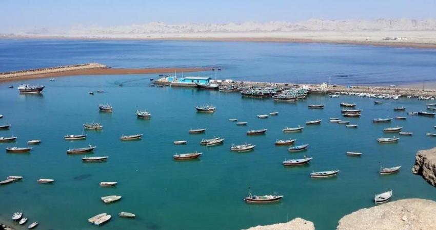 دومین لاینر بزرگ جهان در مسیر ایران