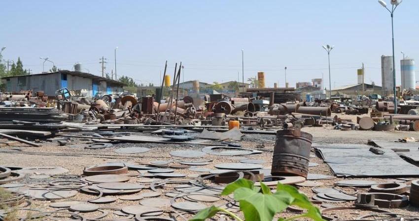 پرداخت هزینه پروژه های فاقد ارزیابی محیط زیست به عهده کارفرمایان است