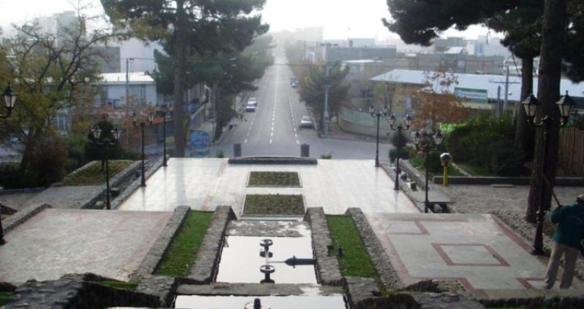 دو اثر تاریخی تربت حیدریه در نوبت ثبت در فهرست آثار ملی