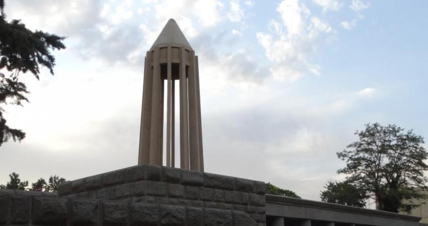 همدان؛ قدیمی ترین شهر ایران
