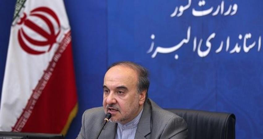 امنیت کشورهای همسایه برای گردشگران ایرانی مطلوب نیست