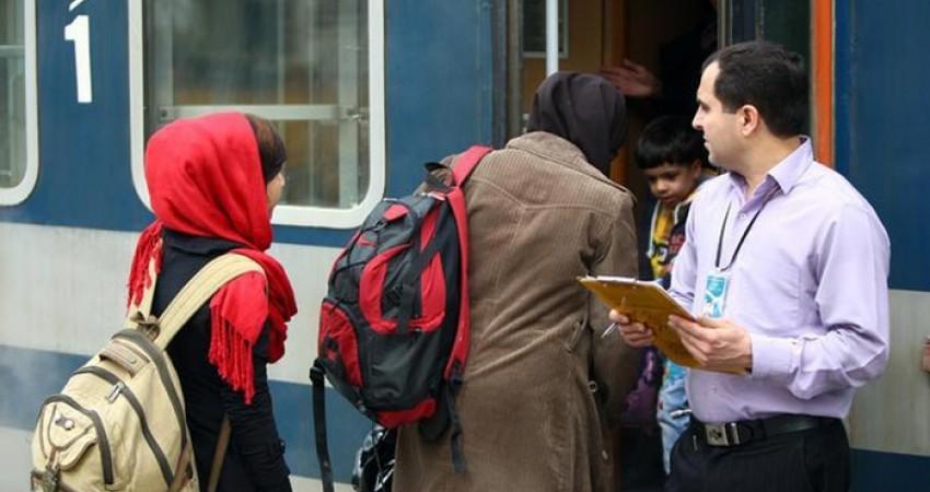 نتایج آزادسازی نرخ بلیت برای گردشگران