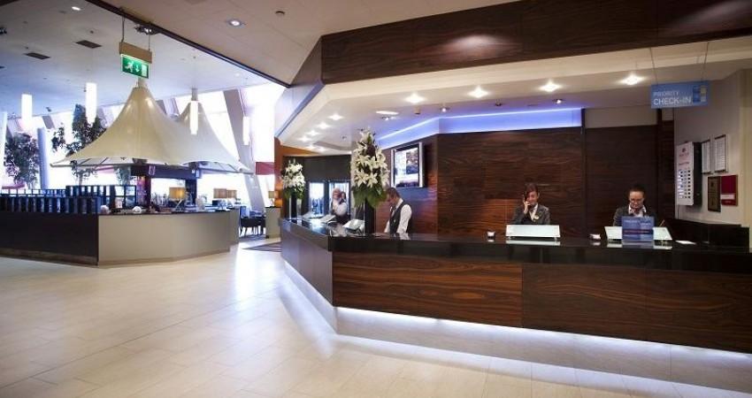 هتلداران همواره با افزایش نرخ بازار مواجه می شوند