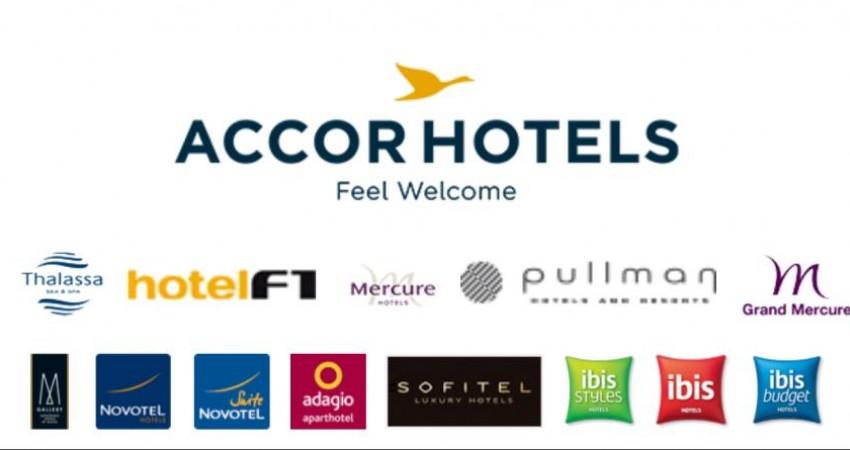 انعقاد تفاهم نامه تامین اجتماعی با گروه هتل سازی فرانسوی