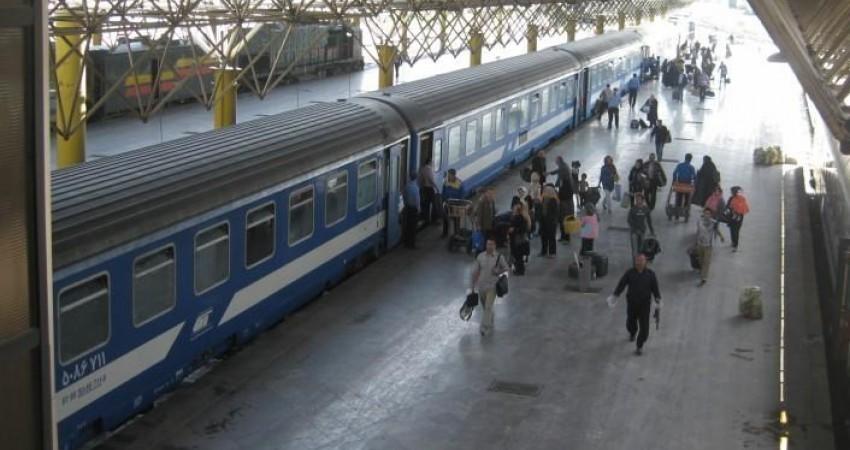 توسعه جمعیت شهرهای کوچک با حمل و نقل