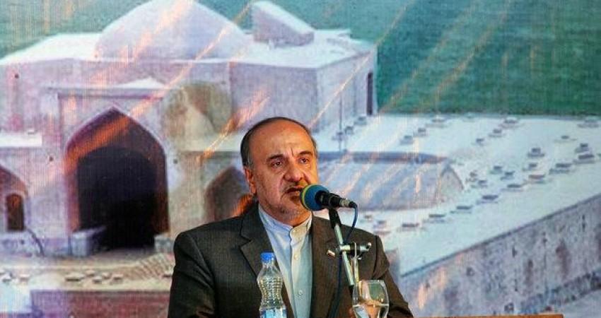 اعلام آمادگی هلدینگ های بزرگ هتل سازی دنیا برای حضور در ایران