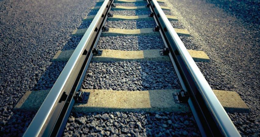 تاکید بر راه اندازی قطار بین المللی نخجوان-مشهد