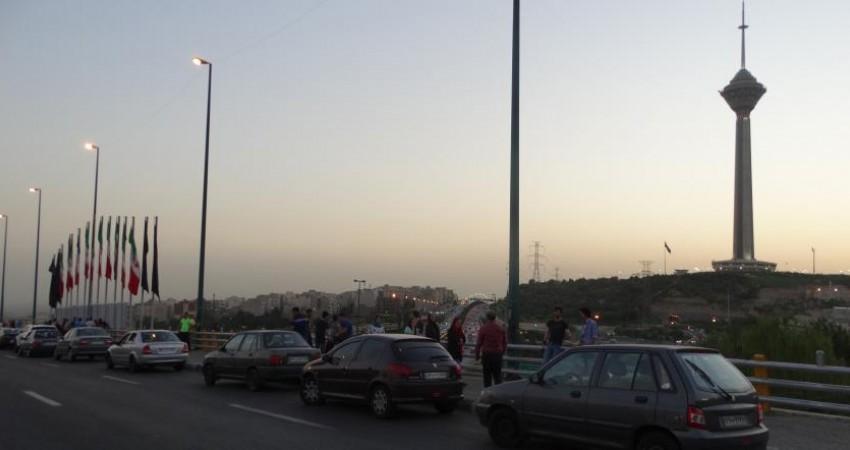 خدمات رایگان نوروزی برای تهرانی ها