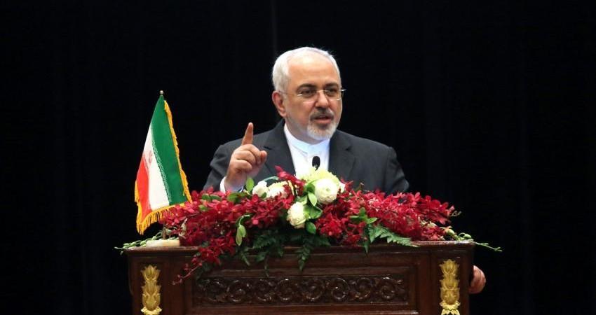 آمادگی ایران برای میزبانی اجلاس وزرای گردشگری کشورهای ACD