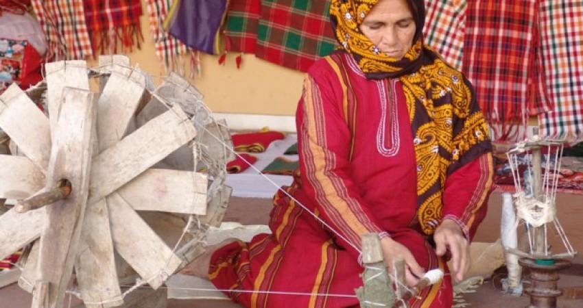 ثبت 11 اثر معنوی استان گلستان در فهرست آثار ملی