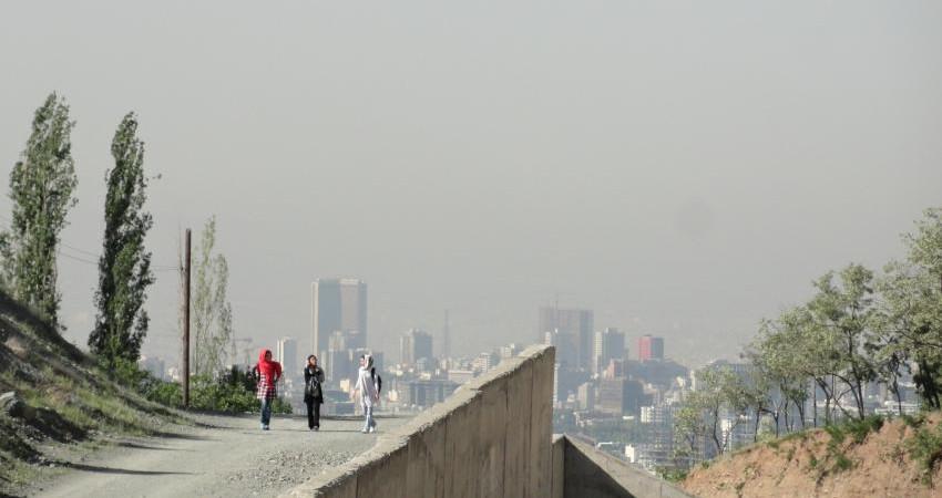 تاکید عضو جامعه مدرسین بر توجه به ابعاد اقتصادی گردشگری