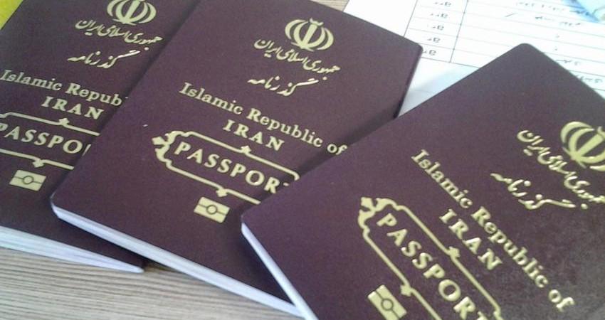 جریمه دفاتر هواپیمایی در صورت عدم درج اطلاعات پاسپورت در بلیت