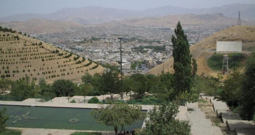 گردشگری کردستان؛ چشم به راه روزهای روشن