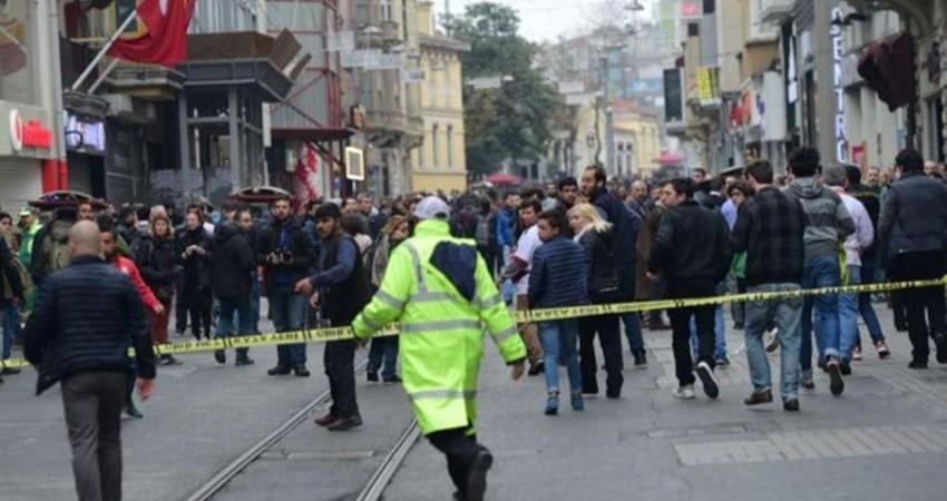 توصیه های سفارت ایران در ترکیه به ایرانیان