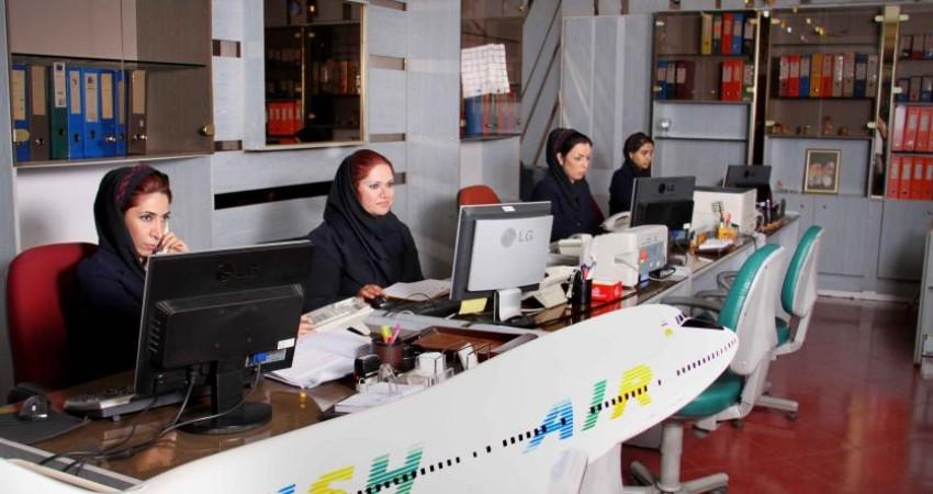 لغو مجوز یک دفتر خدمات مسافرتی در کمیته رسیدگی به شکایات