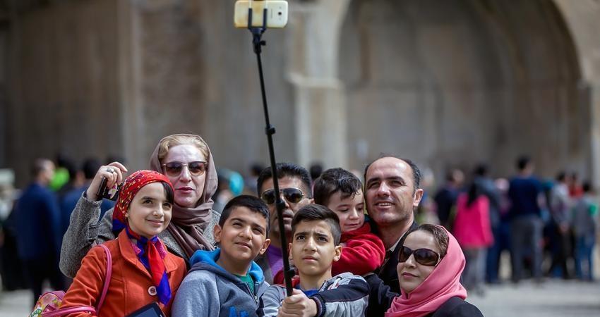 وضعیت روحی و روانی ایرانیان در سال جدید چگونه می شود؟