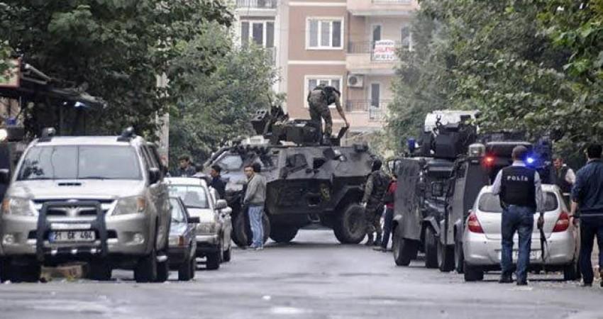 وحشت ایرانی ها از سفر به ترکیه