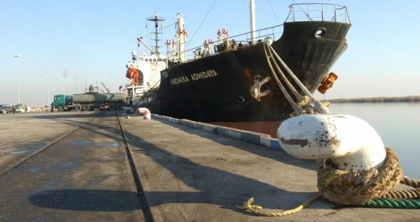 مهم ترین اخبار دریایی ایران در تعطیلات نوروز