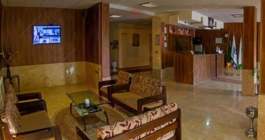 سه مرکز اقامتی در استان اردبیل تعطیل شد